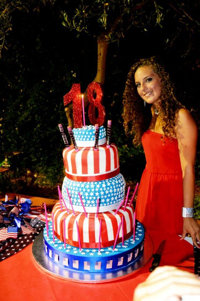 Eccezionale Dj Per Feste a Roma | Dj Per Feste 18 Anni a RomaDj Per Feste Di  CK74